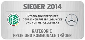 IP_2014-15_SiegerLogo_FreieKommunale