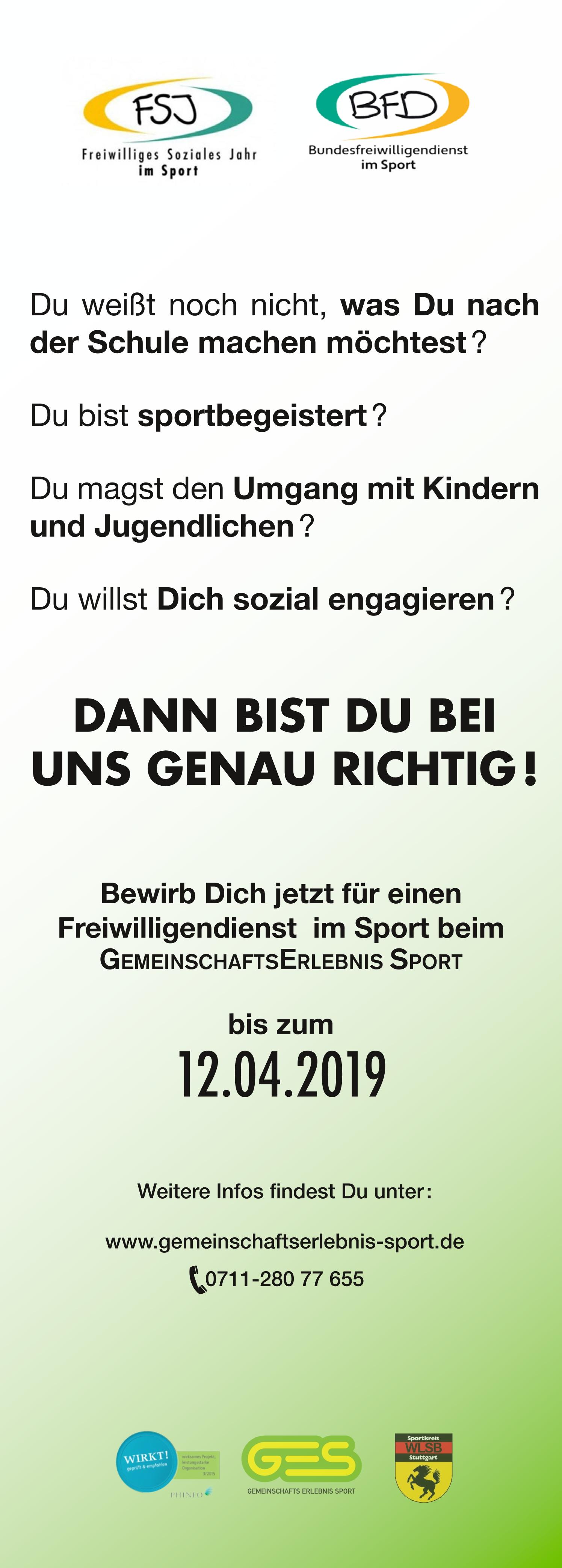 FSJ_BFD