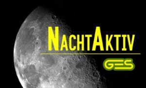Nachtaktiv_kl
